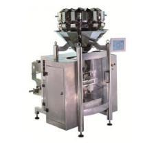 Compack 14-400 Machine