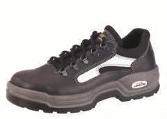 Lemaitre Footwear