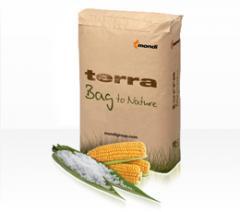 Terra Bag