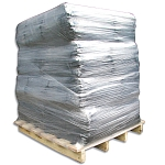 Powerstretch Palletwrap