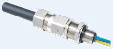 CCG Armortex Ex d, Ex e I/IIC Captive Component