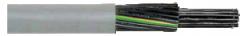 CC-control cable-JZ-110