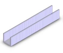 Aluminium Sign Systems