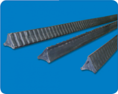 PVC Fence Droppers