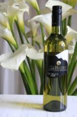 Dry Muscat 2009 Wine