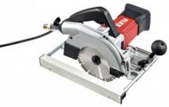 Stone Wet Circular Saw, CSW 4161