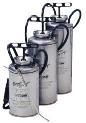 Bugwiser Compression Sprayer