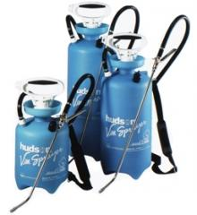 Hudson Vim Compression Sprayer