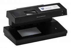 AVANSA MaxDetect 190 counterfeit detector