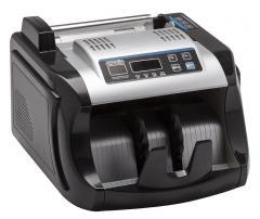 AVANSA BlitzCount 2600 note/money counter