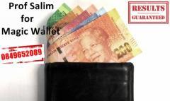 Magic Wallet +27849652089