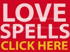 100% Online Working Love Spells And Black Magic