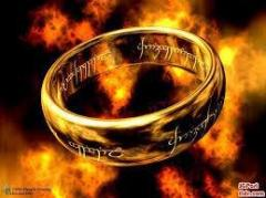 NOORANI SUPER MAGIC RING +27849652089