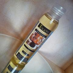 Touch - Natural Massage Oils - Perfectly Pure