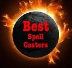 Traditional spell caster and lost love spells call