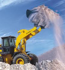 Excavator training, Dump truck, Mobile crane, Welding, Plumbing training