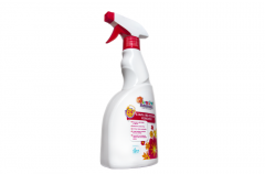 Little Animals Stain & Odour Remover 500ml