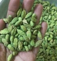 Green Cardamom | High Quality Cardamom | Fresh