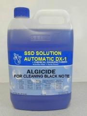 GET HIGH QUALITY SSD CHEMICAL SOLUTION TO CLEAN