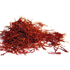 High Quality Iranian Saffron