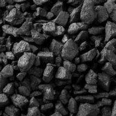 Cheap petroleum coke /  pet coke for sale