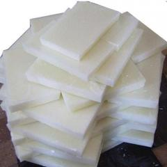 Protective petrolic paraffin wax