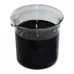 Additives for oil
