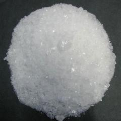 Cheap quality silver-nitrate-powder-agno3