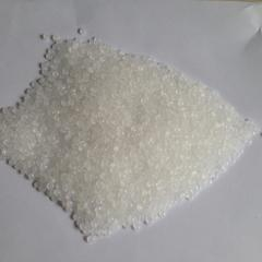 HDPE,  LDPE,  PE Plastic Raw Materials