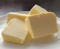 Cheap Unsalted Butter 82%
