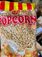 Pop kernel