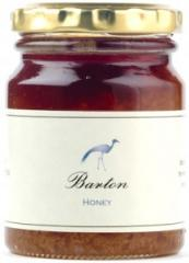 Barton Honey