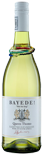 Queen Thomo – Sauvignon Blanc 2010 Wine