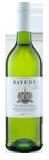 The Prince White - 2010 Wine