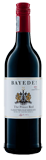 The Prince Red -2010 Wine