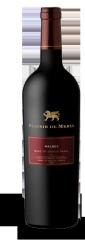 Plaisir de Merle Malbec Wine