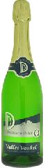 Vallei Vonkel Wine