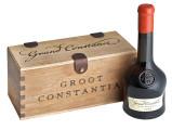 2008 Grand Constance Wine