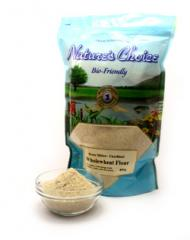 Wholewheat Flour
