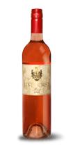 2009 Rose Wine