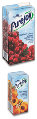 Parmalat PureJoy Light Fruit Nectar