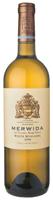 White Muscadel 2011 Wine