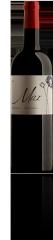 Max 2007 Wine
