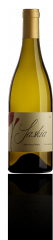 Saskia 2007 Wine
