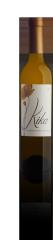 Kika 2009 Wine