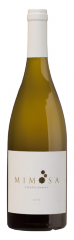 Mimosa Chardonnay 2010 Wine
