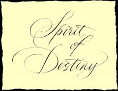 Spirit of Destiny Grappa