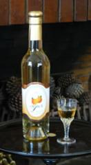 PUR Orange Liqueur