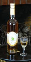 PUR Apple Liqueur