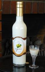 PUR Maroela Cream Liqueur